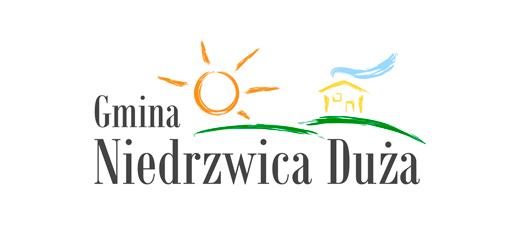 Wyniki konsultacji społecznych dla mieszkańców sołectw Niedrzwica Kościelna cz II oraz Załucze
