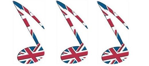 II Międzyszkolny Przegląd Piosenki Angielskiej You can sing