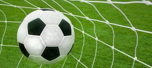 V Turniej Piłki Nożnej o Puchar Wójta Gminy Niedrzwica Duża  - 27.06.2015