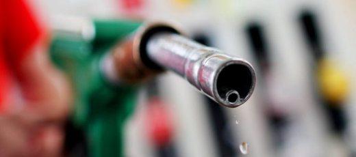 Zwrot akcyzy zawartej w cenie oleju napędowego - 28.10.2015