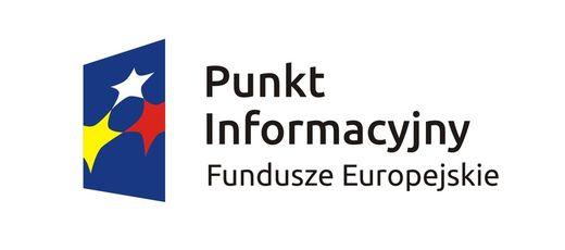 Mobilny Punkt Informacyjny Funduszy Europejskich - 5 lutego 2015 r.