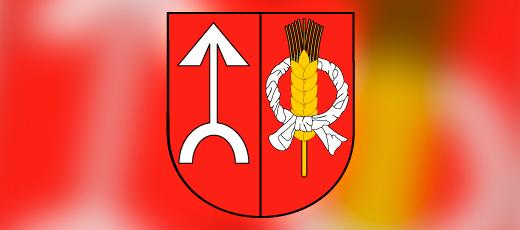 Ogłoszenie Wójta Gminy Niedrzwica Duża - 16.06.2016