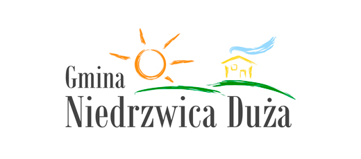 Budowa chlewni - spotkanie z przedstawicielami Starostwa Powiatowego - 26 X g. 14:00