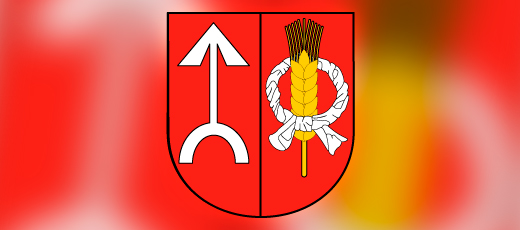 XXIV sesja Rady Gminy Niedrzwica Duża - 29.11.2016