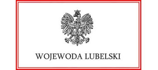 Obwieszczenie Wojewody Lubelskiego o wydaniu decyzji nr 70/17, znak: IF-I.7840.2.12.2017.DS z dnia 5.06.2017
