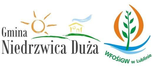 Projekt Edukacja ekologiczna w Gminie Niedrzwica Duża w 2017 r.