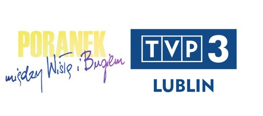 Nasza gmina znów na antenie TVP3 Lublin