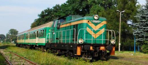 Przedłużenie zamknięcia przejazdu kolejowego na ul. Kandydaty w Niedrzwicy Kościelnej (droga do Borzechowa)