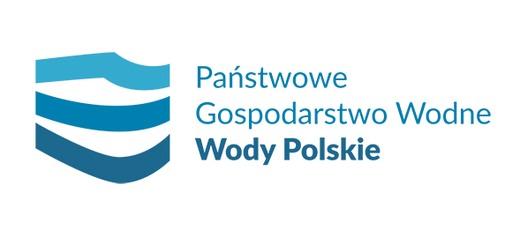 Obwieszczenie Dyrektora Regionalnego Zarządu Gospodarki Wodnej w Warszawie Państwowego Gospodarstwa Wodnego Wody Polskie z dnia 28 grudnia 2018 r.