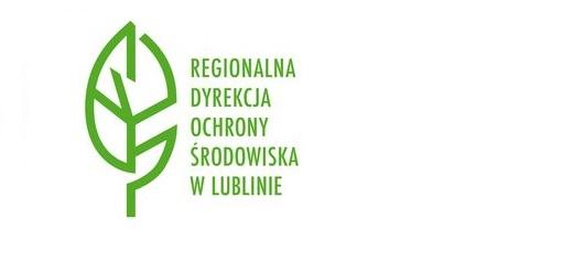 Obwieszczenie Regionalnego Dyrektora Ochrony Środowiska w Lublinie z dnia 21 stycznia 2019 r.