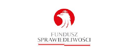 Tydzień Pomocy Osobom Pokrzywdzonym Przestępstwem (18-24 luty 2019 r.)