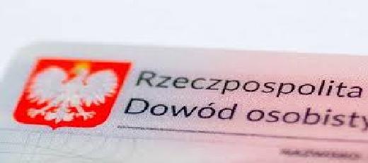 Przerwa techniczna Rejestru Dowodów Osobistych w piątek (1 marca) od godz. 12:00