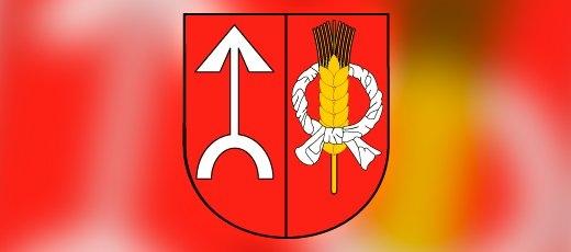 VII sesja Rady Gminy Niedrzwica Duża - 30.04.2019 r.