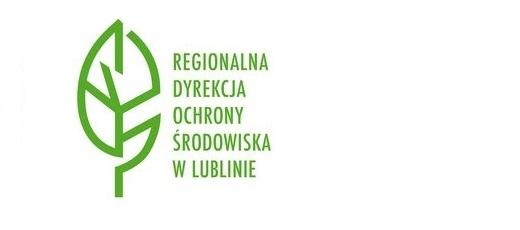 Zawiadomienie Generalnego Dyrektora Ochrony Środowiska z dnia 24.12.2019 r.
