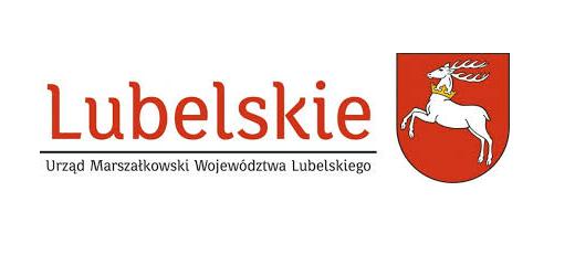 Konkurs ,,Rolnik z Lubelskiego 2020''.