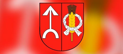 Obwieszczenie Wójta Gminy Niedrzwica Duża z dnia 07 lipca 2020 r.
